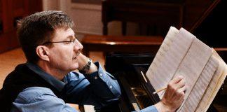 BESTECİ BESTEKAR NEDİR KİMDİR MÜZİK Türkçe Notalar Arşivi Resim Videosu Foto Yazı Müziği Sözlük Piyano Ne Demek Çeşitleri Kimdir Bilgi Sözlük Nota Müzik