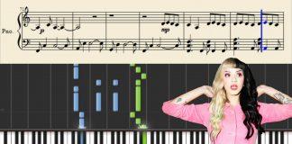 Beste Müzik Terimi. Türkçe İngilizce Sözlük Anlamı Ve İlgili Terimleri Nota Anahtar Scores Music Sheets Notalar