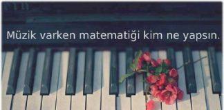 Beste Nedir Beste Ne Demek Beste Sözlük Anlamı Nedir 1. Bir Müzik Yapıtını Oluşturan Ezgiler Müzik Score Music