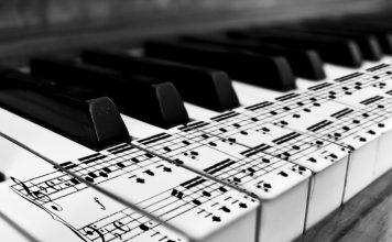 Beste Nedir Besteci Kimdir Bestekar Beste Ne Demek Beste Sözlük Anlamı Nedir Ezgiler Müzik Score Music