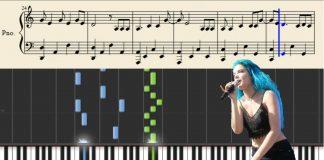 Beste Nedir. Besteci Bestekar KimdirBestecilik Nedir Free Music Sheets Musik Note Notası Score Müzik Ne Demek Composer Compositor Bilgi