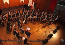 Beste Nedir Türk Musikisi Ne Anlama Gelir Kimdir Besteci Bestekar Bestecilik Composer Nota