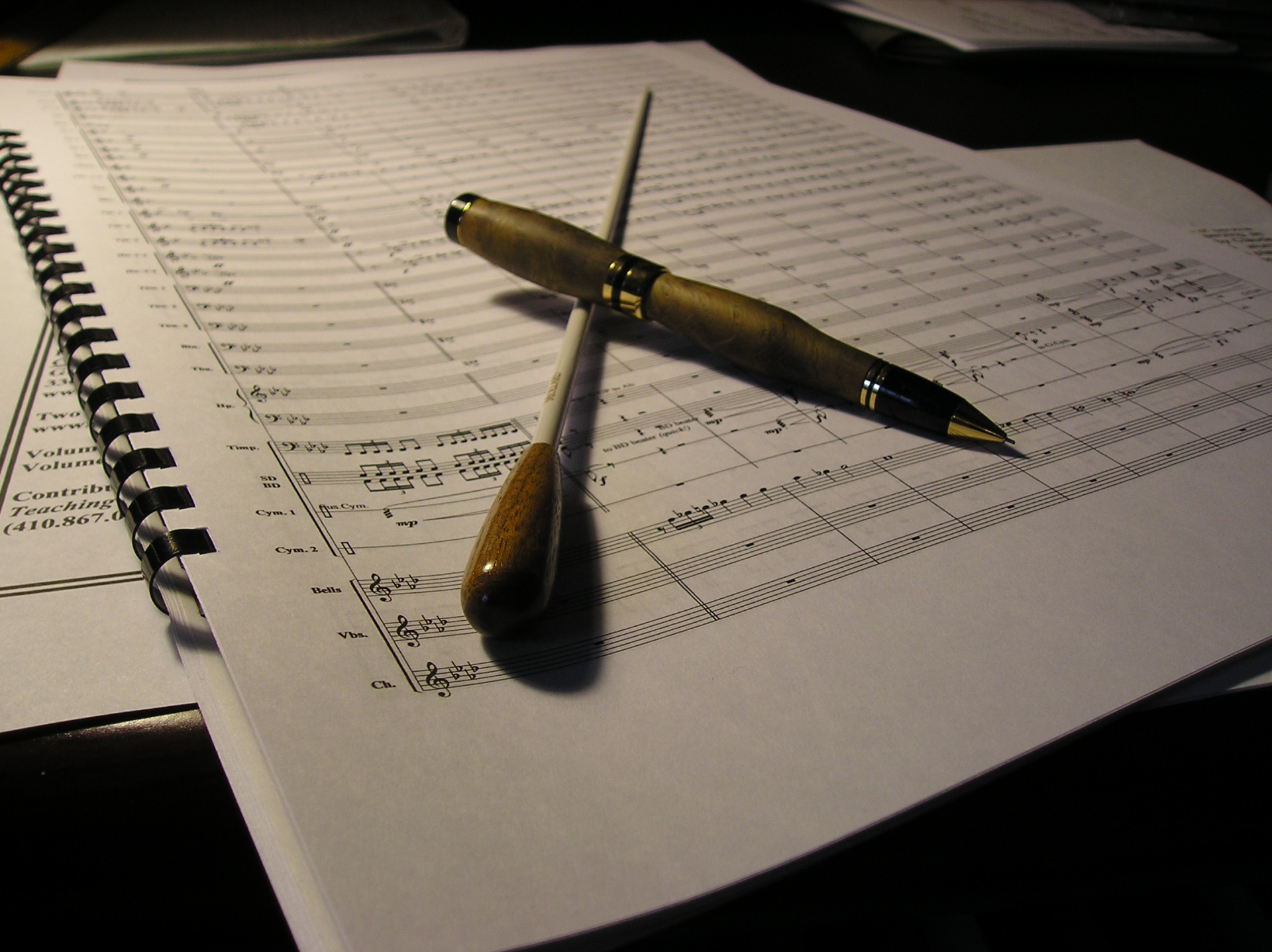 Besteci Güfte Söz Yazarı Nasıl Olunur Besteci Kimdir Besteci Bestekar Bestecilik Nedir Free Music Sheets Notası Score Müzik Anahtar Ne Demek Composer Nota