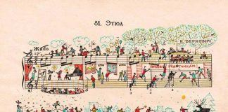 Besteci Kimdir Besteci Bestekar Farklı Mıdır Bestecilik Nedir Free Music Sheets Musik Note Notası Score Müzik Anahtar Sol Ne Demek