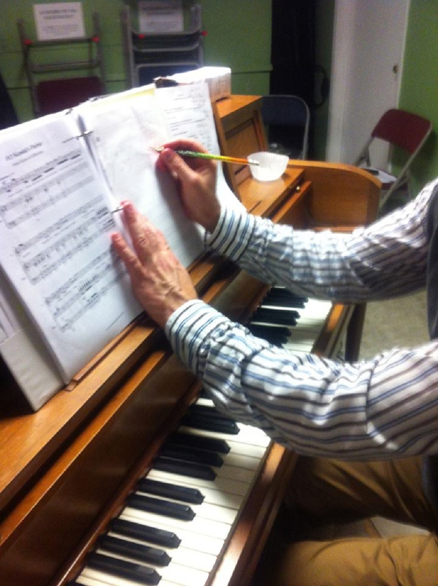 Besteci Kimdir Besteci Bestekar Farklı Mıdır Bestecilik Nedir Free Music Sheets Musik Note Notası Score Müzik Anahtar Sol Ne Demek Composer Nota Dia Compositor