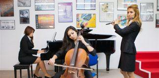 Bestecilik Müzik Kompozisyon ve Eğitimi BESTECİ, Klasik Batı Müziği Çok sesli Türk Müziği Beste Müzik Eğitimi Nedir