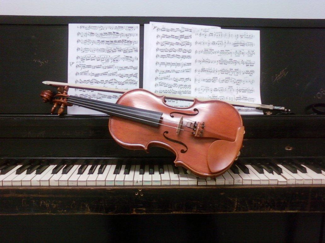 Bestekar Kimdir Bestecilik Nedir Bestekar Ne Demek Foto Piyano Nota çalgılar Enstrümanları Müzik Aletleri çalgı çalma
