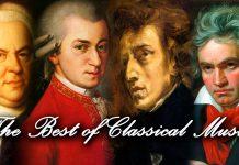 Dünyaca Ünlü Besteciler Kısa Hayat Hikaye Bilgileri Dünya MEŞHUR Ünlü Klasik Batı Müziği Bestekarları Özgeçmiclassical Composers (2)