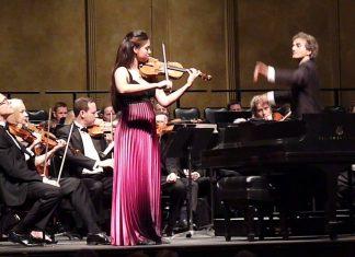 Devlet Konservatuvarı Amacı Ve Hedefi Nedir Devlet Konservatuar Eğitim Ve Hangi Bölümler Vardır Müzik Etkinlik Konseri Merkezi