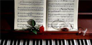 Güfte Beste BesteciBesteci̇li̇k Kompozi̇syonBesteci̇li̇k Bestelemek Bestekar Nedir Anlamı Ve Arasındaki Fark Bilgileri Yapısı Formları Nedir Nota Teori Müzik Musiki