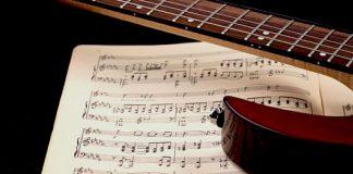 Genç Bestekar Nedir Kimdir Besteci Bestecilik Nedir Free Music Sheets Musik Note Notası Score Müzik Anahtar Ne Demek Composer Nota Dia Compositor