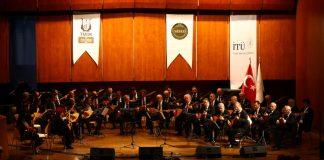 Kompozisyon Müzik Nedir Önemli Bestecilik Bilgileri Beste Besteci Bestekar Kompozisyon İTÜ Türk Musikisi Devlet Konservatuarı Konseri Müzik Okulu