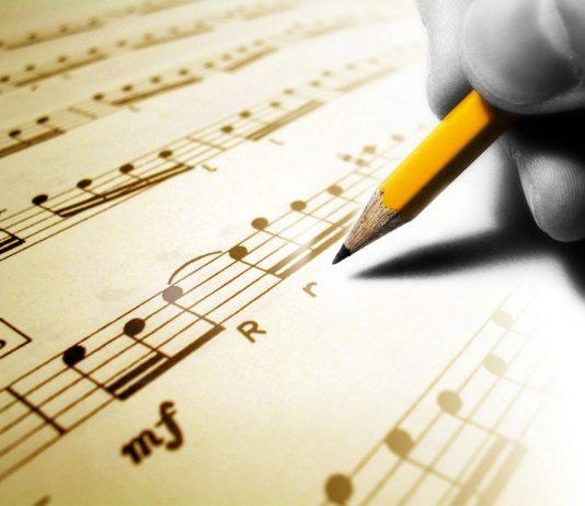 Konservatuvar Müzik Kompozisyon Bestecilik Eğitimi. Hedefi Ve İş Olanakları Nedir Bölümü Besteci Kimdir