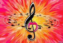 MÜZİK NEDİR Hakkında Bilgiler Kimdir Nasıl Giriş Blog Makale Müzikleri Ne Piyano Piyanocu 4
