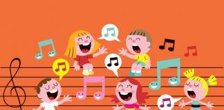 MÜZİK NEDİR Ne Demek Piyano Nedir Ne Demek Çeşitleri Kimdir Bilgi Sözlük Müzik Nedir Müziği Nasıl Tanımlarız. Kompozisyon Müzik Hakkında Kısa Bilgi Yazı