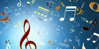 MÜZİK Türkçe İngilizce Videolar Resim Videosu Foto Yazı Müziği Sözlük NEDİR Piyanist Nota En Iyi Klasik Müzik Bestecileri Kimdir Tüm Zamanların Klasik Müzik Bestecileri Kimlerdir Klasik Müziği Klasik M