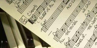 Müzikte kompozisyon Nedir Terim Anlamı ve Gelişimi Kompozisyon (Müzik) Ne demek, Bestecilik Bilgileri, Tarihi ve Özellikleri