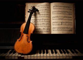 Müzik Terimleri Sözlüğü Ve Ansiklopedik Bilgileri Ansiklopedi Önemli Müzik Terimleri Sözlük Bilgileri Anlamları Pyiano çalgılar Enstrümanları Müzik Aletleri