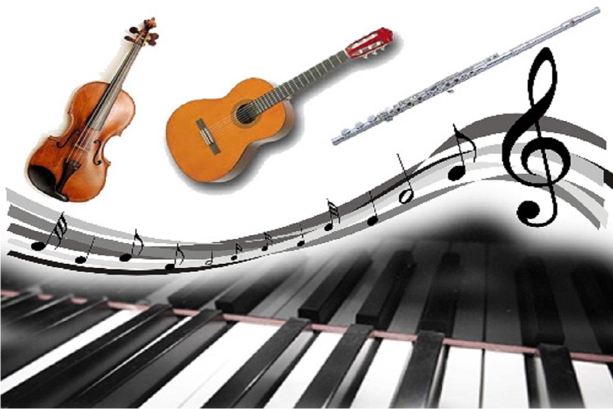 Müzik Terimleri Ve Anlamları Nedir Ne Demek Çeşitleri Kimdir Bilgi Sözlük Nota Müzik Scores Music