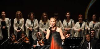 Türk Halk Müziği Bestecileri Kimlerdir. Hayatı , Besteleri Türküler Bestekar Bestekar Kimdir. Hayatı Ve Besteleri Müziği Bestecilar