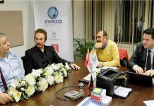 MESAM Nedir Türkiye Musiki Eseri Sahipleri Meslek Birliği Hakkında Bilgi Müyap Kimdir Ne Demek Bilgi Genel Bilgileri, Faaliyetleri, Organizasyon Yapısı, üyelik