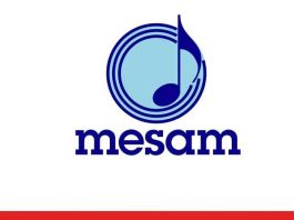 MESAM Nedir Türkiye Musiki Eseri Sahipleri Meslek Birliği Hakkında Bilgi Müyap Kimdir Ne Demek Bilgi Genel Bilgileri, Faaliyetleri, Organizasyon Yapısı, üyelik.