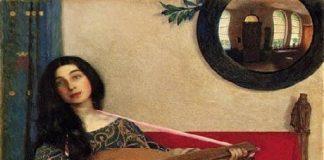 Bestekar Kemani Kevser Hanım Kimdir Hayatı, Eserleri Ve Besteleri Kim Eserleri, Videoları. Osmanlı Saray Kadın Bestecileri Hayatı. Müzik Yaşamı