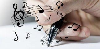 Genç Besteciler Yeni Besteler Özendirilmeli Türk Genç Bestekarlar Teşvik Edilmeli,Yeni Şarkılar Bestelenmeli Müzik, Kompozisyon, Öğrencisi, Dersleri, İş Alanları, Music Composer