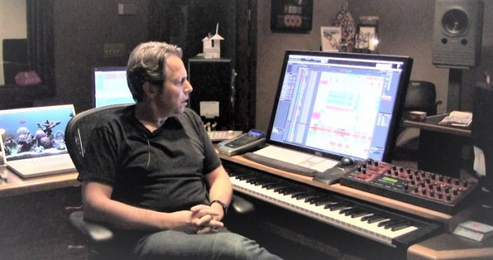 Konservatuvar Kompozisyon Bestecilik Giriş Şartları Yetenek Sınavı Devlet Konservatuvarı Müzik Kompozisyon AnaSanat Dalı Lisans Girişi, İmtihan Nasıl Yapılır Besteci Kimdir Bestekar Besteleme Nedir