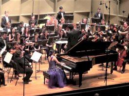 Müzik Kompozisyon Amacı, Vizyonu, Nerede Çalışır, İş İmkanları Nedir Konservatuvar Bestecilik Eğitimi. Hedefi Nedir Besteci Kompozitör Kimdir Senfoni Orkestrası Orchestra Music