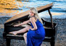 Piyano Nedir, Müzik Enstrümanı Hakkında Önemli Bilgiler. Konser Piyanosu, Kuyruklu Piyanolar. Müzik Aletleri Kısaca Vikipedi Ansiklopedik Bilgileri. Piyano Site. Genç Güzel Kız Kadın Bayan Piyanist