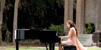 Piyano Nedir, Tanımı, Özellikleri Müzik Aleti Önemi Piano Nedir, En Önemli Güzel Müzik Enstrümanı Ansiklopedi Girl Kız Kadın KızıÇalgı Çalmak Piyanist Nedir Bilgi Giriş Sözlük Nedir (2)