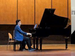 2019 Son Müzik Konserleri, Şarkı Türkü Piyano Nota Düzenlemeleri Genç Düzenlemeci Aranjör Güneş Yakartepe Son Çıkan Şarkı Besteleri 2020 Son Beste, Aranjman, Son Besteciler