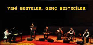 2019 Yeni Çıkan 8 Beste 4 Piyano Düzenlemesi. Genç Besteciler, Son Besteler. Türkü, Şarkı Enstrümantal Eser Besteleri Nota Düzenlemeleri, Genç Besteci Güneş Yakartepe Kopya