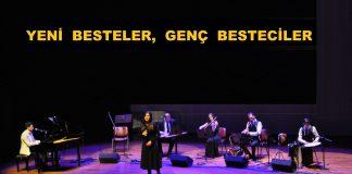 Aşık Olmadan Kaç, Kaç Beste, Genç Besteci Güneş Yakartepe, Bestekar En Güzel Müzik Kompozitör Kompozisyon, Son Besteciler, En Yeni Şarkı Konseri, 2020 New Young Composer.