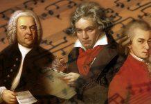 Besteci MOZART Kimdir. Biyografisi, Önemli Müzik Eserleri. Beste MOZARD Besteleri Hakkında Bilgiler Ünlü Klasik Batı Müziği Bestekarları Özgeçmiş Classical Musiccomposers