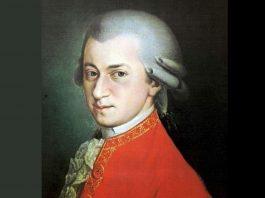 . MOZART Kimdir. Biyografisi, Önemli Müzik Eserleri. Besteci WOLFGANG AMADEUS MOZARD Besteleri Hakkında Bilgiler Ünlü Klasik Batı Müziği Bestekarı Özgeçmis Classical Composer