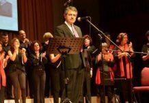 Ali Mahmut Abra Kimdir Müzisyen, Danışman, Koro Şefi, Korist, Besteci Bir Boğaziçi Mezunu