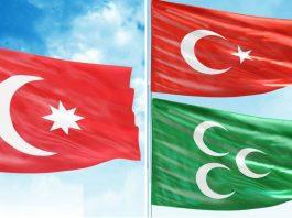 Osmanlı Türk Milli Marşları Nelerdir Bestecileri Kimdir Ulusal Marş Listesi Ve Videoları Nedir. Türkiye Bayrağı Ve Osmanlı Bayrağı.