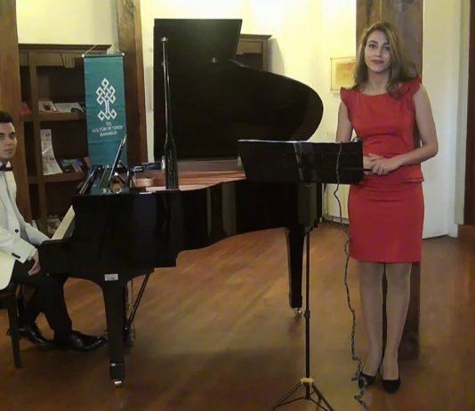 24 En Yeni Besteler BİR BAYRAK RÜZGAR BEKLİYOR Son Şarkı ŞEHİTLER TEPESİ BOŞ DEĞİL Şiir Arif Nihat Asya Son Bestesi Piyano Bilgi Türkü Eser Genç Besteci Güneş Yakartepe